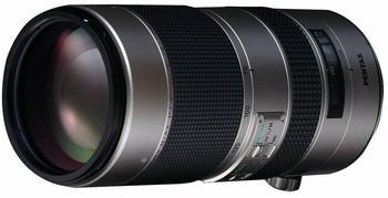 pentax-fa-70-200mm-f-28-pentax-k-vollformat-silber