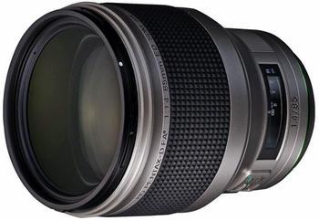 pentax-fa-85mm-f-14-pentax-k-vollformat-silber