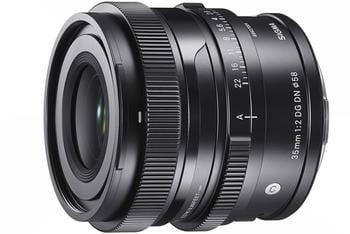 sigma-35mm-f2-0-dg-dn-contemporary-sony-fe-mount