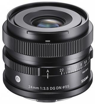 sigma-24mm-f3-5-dg-dn-contemporary-l-mount
