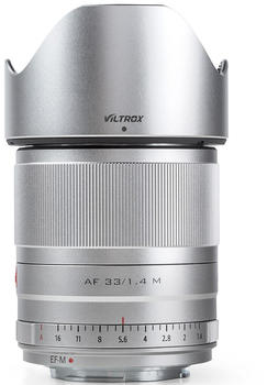 viltrox-33mm-f-14-eos-m