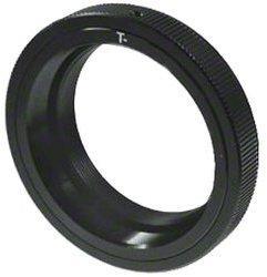 kipon-t2-adapter-fuer-olympus-om