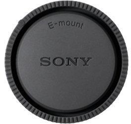Sony Objektivrückdeckel ALC-R1 EM