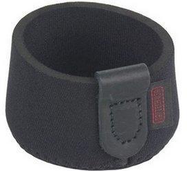 """OP/TECH Hood Hat Mini 2.5"""""""