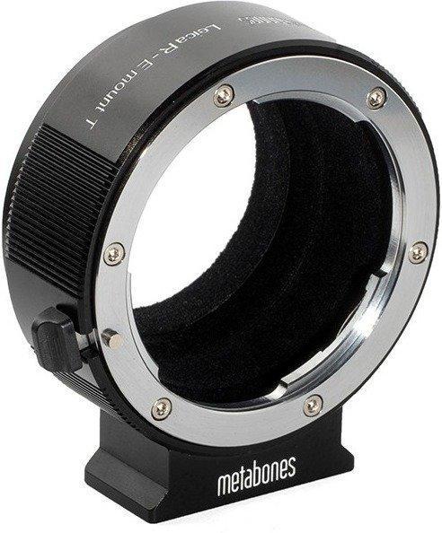 metabones Leica M/Sony NEX