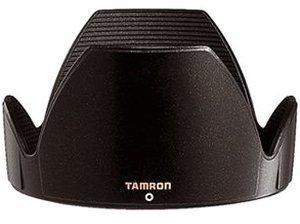 tamron-gegenlichtblende-hb011-fuer-nex