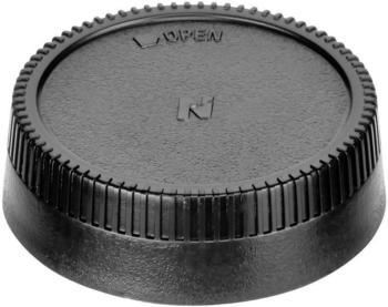 S+M Rehberg DigiCap Objektivrückdeckel Nikon