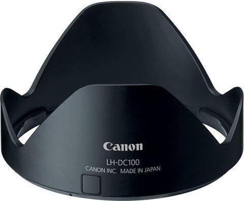 Canon LH-DC100