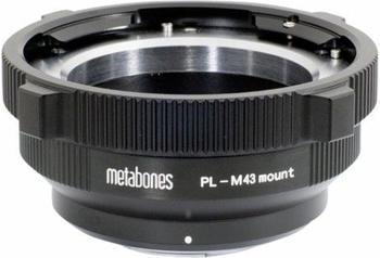 metabones-adapter-pl-mft