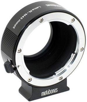 metabones-adapter-leica-r-mft-ii