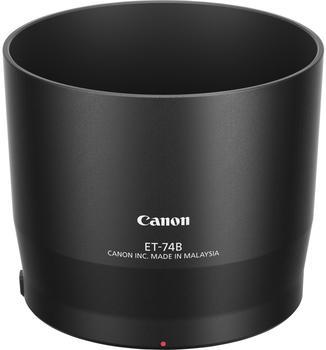 Canon ET-74B