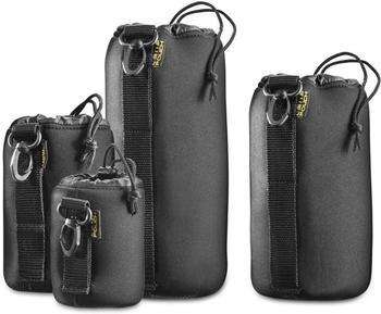 Walimex 4er Set S-XL (20691)