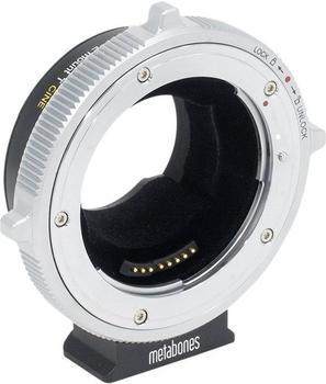 metabones-canon-ef-sony-e-mount-t-cine