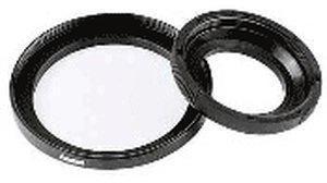 Hama Filter-Adapter-Ring 55/62mm