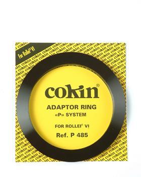 Cokin P 404
