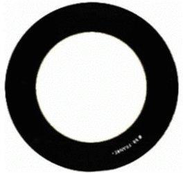 Cokin X 495 Adapter-Ring E 95