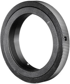 Walimex T2-Nikon F