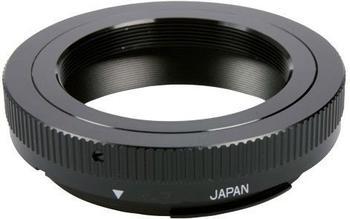 Dörr T2-Adapter Canon