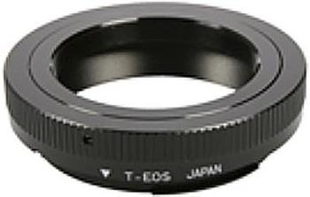doerr-t2-adapter-micro-four-thirds