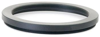 doerr-37-52mm-step-up-ring