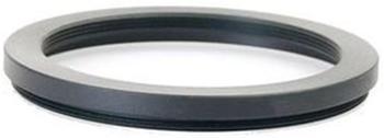 doerr-58-77mm-step-up-ring