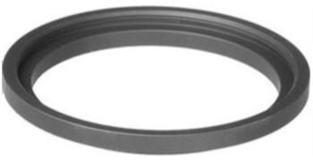 S+M Rehberg digiCAP Set Up Filteradapterring 46 - 49mm
