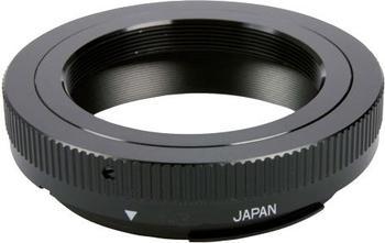 doerr-t2-adapter-minolta-md