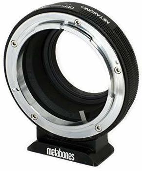 metabones-canon-fd-micro-four-thirds