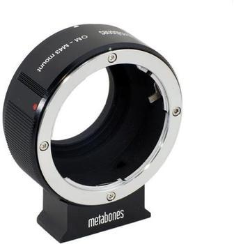 metabones-olympus-om-micro-four-thirds