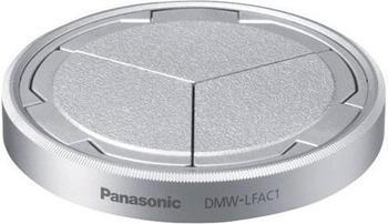 Panasonic DMW-LFAC1 silber