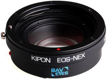kipon-baveyes-adapter-canon-eossony-e