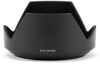Sony ALC-SH132