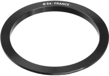 cokin-a-454-adapter-ring