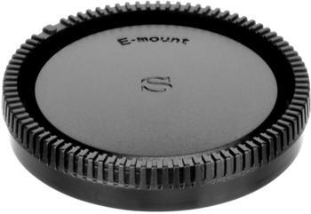 S+M Rehberg DigiCap Deckelset Sony E