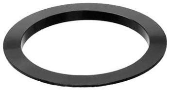 cokin-x482-82mm-x-pro-series-adapter-ring