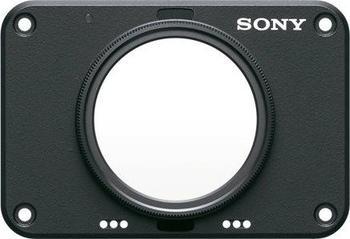 Sony VFA-305R1