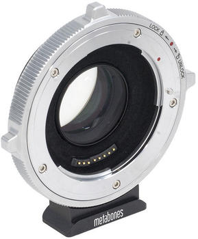metabones-canon-ef-micro-four-thirds-t-cine