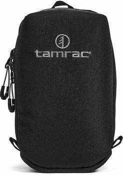Tamrac Arc Lens Pouch 1.3