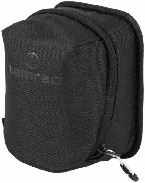 Tamrac Arc Lens Pouch 1.1