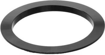 Cokin A 444 Adapter-Ring