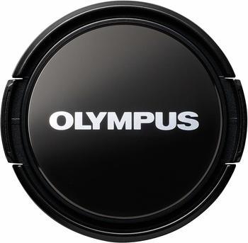 Olympus LC-37 schwarz