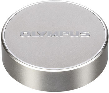 olympus-lc-61-silber