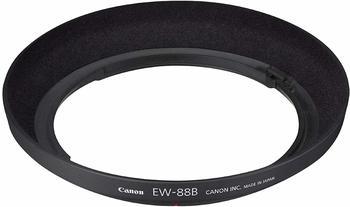 Canon EW-88 B