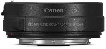 Canon EOS R Adapter für Drop-In Filter V-ND