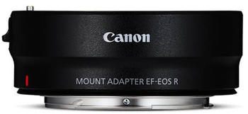 canon-eos-r-adapter-standard