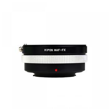 Kipon Sony A/Fuji X