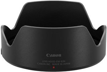 Canon EW-83 N