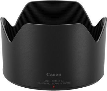 Canon ES-83