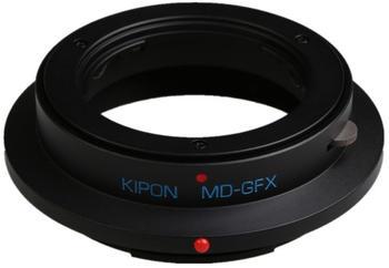 kipon-adapter-minolta-md-fuji-gfx
