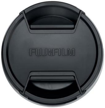 fujifilm-flcp-8-16